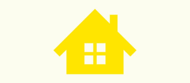 施工箇所以外の再侵入も保証する、建物全体完全保証